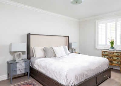 #603-21 Dale Ave MLS-16
