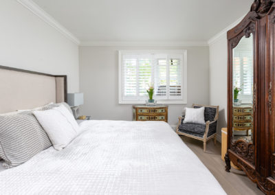 #603-21 Dale Ave MLS-17