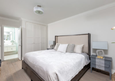 #603-21 Dale Ave MLS-18