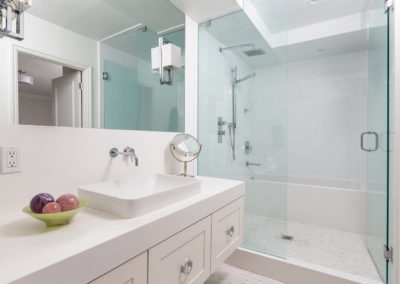 #603-21 Dale Ave MLS-20