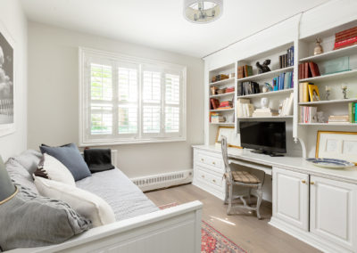 #603-21 Dale Ave MLS-22