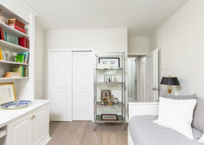 #603-21 Dale Ave MLS-23
