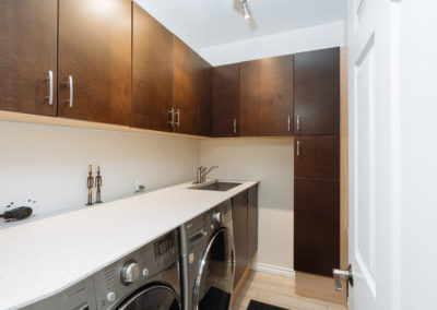35 Marlborough - Toronto - Modern Movement Creative - Mitchell Hubble - Real Estate Photography - 017 - August 03, 2020