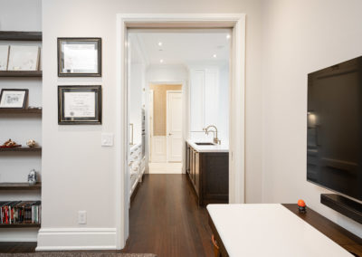 311 Bay Street #3606 - Toronto - Modern Movement Creative - Mitchell Hubble - Real Estate Photography - 004 - August 06, 2020