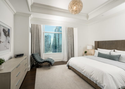311 Bay Street #3606 - Toronto - Modern Movement Creative - Mitchell Hubble - Real Estate Photography - 007 - August 06, 2020