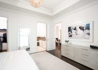 311 Bay Street #3606 - Toronto - Modern Movement Creative - Mitchell Hubble - Real Estate Photography - 008 - August 06, 2020