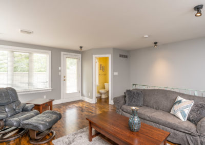 33 Gloucester - Toronto - Modern Movement Creative - Mitchell Hubble - Real Estate Photography - 001 - August 10, 2020