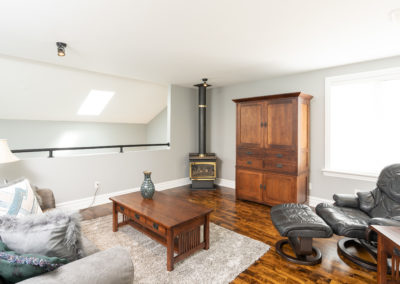 33 Gloucester - Toronto - Modern Movement Creative - Mitchell Hubble - Real Estate Photography - 002 - August 10, 2020