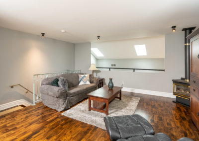 33 Gloucester - Toronto - Modern Movement Creative - Mitchell Hubble - Real Estate Photography - 004 - August 10, 2020