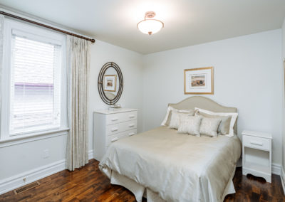 33 Gloucester - Toronto - Modern Movement Creative - Mitchell Hubble - Real Estate Photography - 005 - August 10, 2020