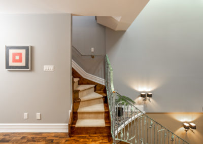 33 Gloucester - Toronto - Modern Movement Creative - Mitchell Hubble - Real Estate Photography - 007 - August 10, 2020