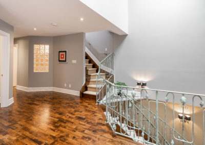33 Gloucester - Toronto - Modern Movement Creative - Mitchell Hubble - Real Estate Photography - 009 - August 10, 2020