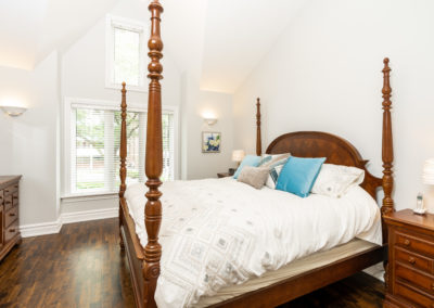 33 Gloucester - Toronto - Modern Movement Creative - Mitchell Hubble - Real Estate Photography - 015 - August 11, 2020