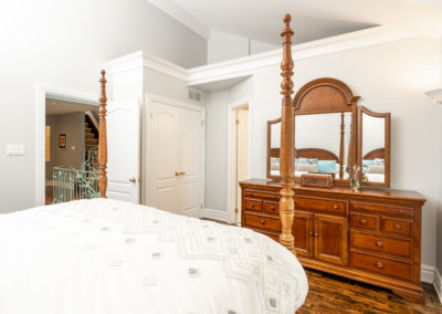 33 Gloucester - Toronto - Modern Movement Creative - Mitchell Hubble - Real Estate Photography - 016 - August 11, 2020