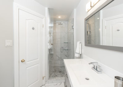 33 Gloucester - Toronto - Modern Movement Creative - Mitchell Hubble - Real Estate Photography - 018 - August 11, 2020