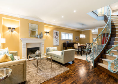 33 Gloucester - Toronto - Modern Movement Creative - Mitchell Hubble - Real Estate Photography - 021 - August 11, 2020