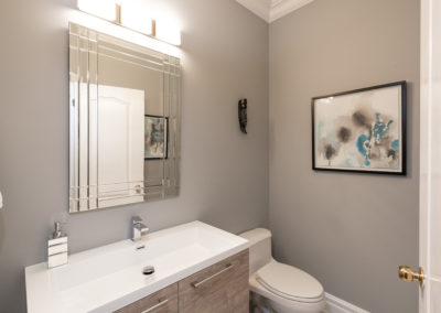 33 Gloucester - Toronto - Modern Movement Creative - Mitchell Hubble - Real Estate Photography - 026 - August 11, 2020