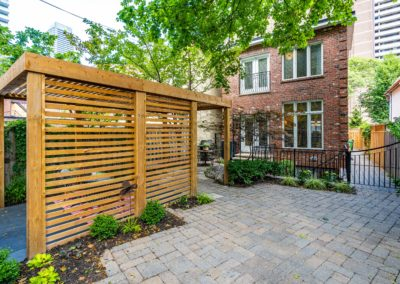 33 Gloucester - Toronto - Modern Movement Creative - Mitchell Hubble - Real Estate Photography - 032 - August 11, 2020