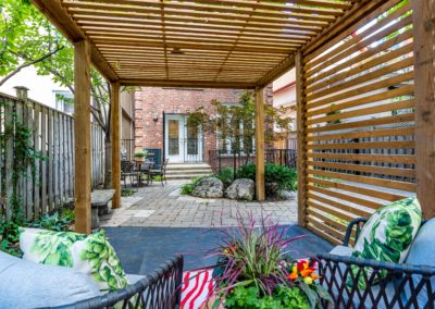 33 Gloucester - Toronto - Modern Movement Creative - Mitchell Hubble - Real Estate Photography - 035 - August 11, 2020