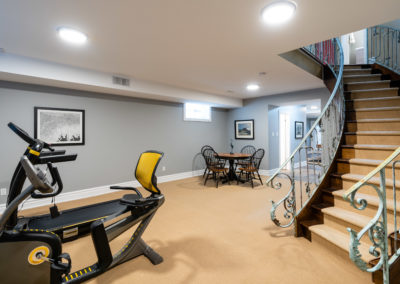 33 Gloucester - Toronto - Modern Movement Creative - Mitchell Hubble - Real Estate Photography - 037 - August 11, 2020
