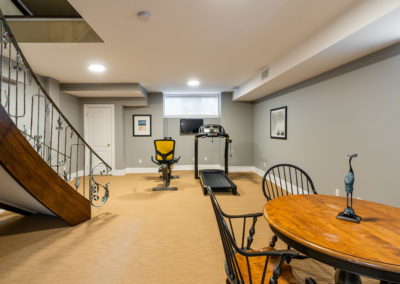 33 Gloucester - Toronto - Modern Movement Creative - Mitchell Hubble - Real Estate Photography - 039 - August 11, 2020