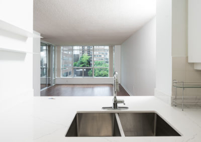 942 Yonge Street - 615 - Toronto - Modern Movement Creative - Mitchell Hubble - Real Estate Photography - 012 - July 29, 2020