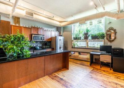 121 Prescott Ave #11 - Toronto - Modern Movement Creative - Mitchell Hubble - Real Estate Photography -004 - August 23, 2020