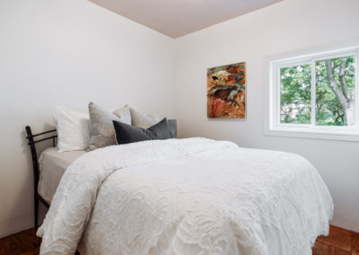 40 Afton - Toronto - Modern Movement Creative - Mitchell Hubble - Real Estate Photography -001 - August 25, 2020