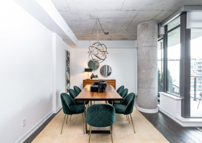 560 King Street - #714 - Toronto - Modern Movement Creative - Mitchell Hubble - Real Estate Photography -076 - September 14, 2020