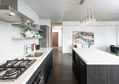 560 King Street - #714 - Toronto - Modern Movement Creative - Mitchell Hubble - Real Estate Photography -081 - September 14, 2020