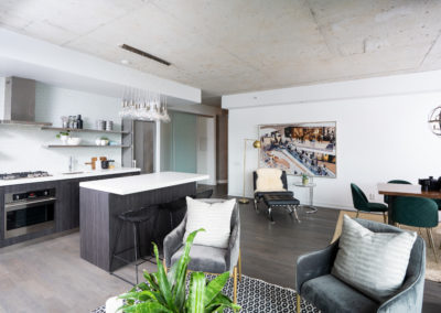560 King Street - #714 - Toronto - Modern Movement Creative - Mitchell Hubble - Real Estate Photography -084 - September 14, 2020
