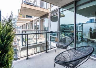 560 King Street - #714 - Toronto - Modern Movement Creative - Mitchell Hubble - Real Estate Photography -087 - September 14, 2020