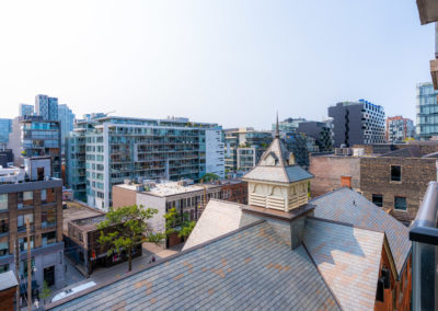 560 King Street - #714 - Toronto - Modern Movement Creative - Mitchell Hubble - Real Estate Photography -088 - September 14, 2020