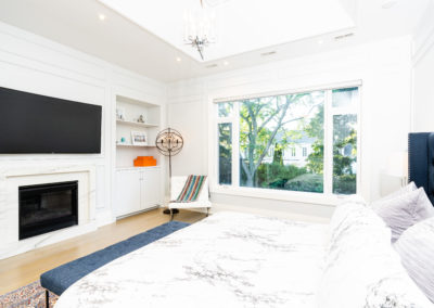 234 Golfdale - Toronto - Modern Movement Creative - Mitchell Hubble - Real Estate Photography - 019 - September 18, 2020