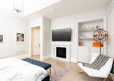 234 Golfdale - Toronto - Modern Movement Creative - Mitchell Hubble - Real Estate Photography - 020 - September 18, 2020