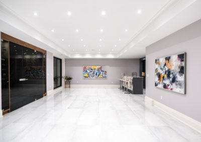 234 Golfdale - Toronto - Modern Movement Creative - Mitchell Hubble - Real Estate Photography - 065 - September 18, 2020