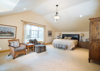 893112 Sixth Line EHS - Mono - Modern Movement Creative - Mitchell Hubble - Real Estate Photography - 037 - July 31, 2020