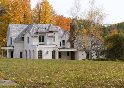 1918 Forks Of The Credit - Caledon - Modern Movement Creative - Mitchell Hubble - Real Estate Photography - 038 - October 14, 2020