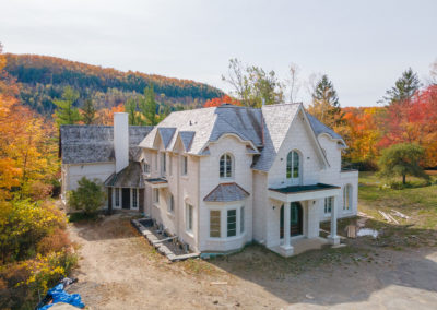 1918 Forks Of The Credit - Caledon - Modern Movement Creative - Mitchell Hubble - Real Estate Photography - 040 - October 14, 2020