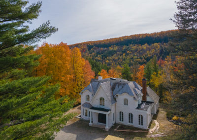 1918 Forks Of The Credit - Caledon - Modern Movement Creative - Mitchell Hubble - Real Estate Photography - 041 - October 14, 2020