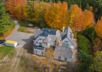 1918 Forks Of The Credit - Caledon - Modern Movement Creative - Mitchell Hubble - Real Estate Photography - 043 - October 14, 2020