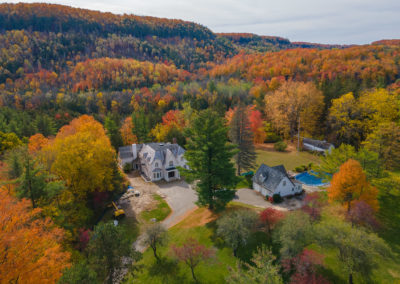 1918 Forks Of The Credit - Caledon - Modern Movement Creative - Mitchell Hubble - Real Estate Photography - 047 - October 14, 2020