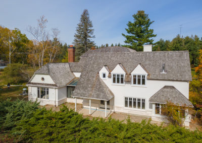 1918 Forks Of The Credit - Caledon - Modern Movement Creative - Mitchell Hubble - Real Estate Photography - 053 - October 14, 2020
