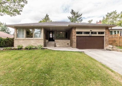 35 Blackdown Cres.