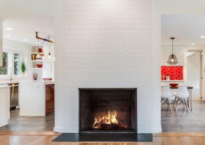 (Fireplace)