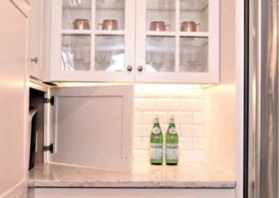 Classic-White-Kitchen-Renovation-1