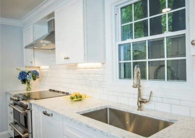 Classic-White-Kitchen-Renovation-2
