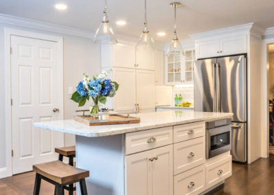 Classic-White-Kitchen-Renovation-3
