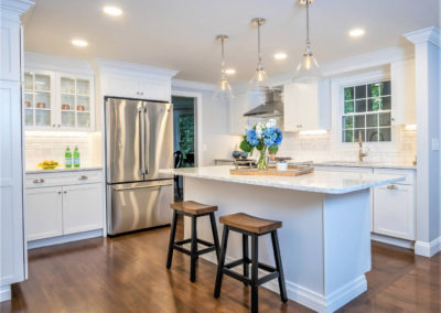 Classic-White-Kitchen-Renovation-4