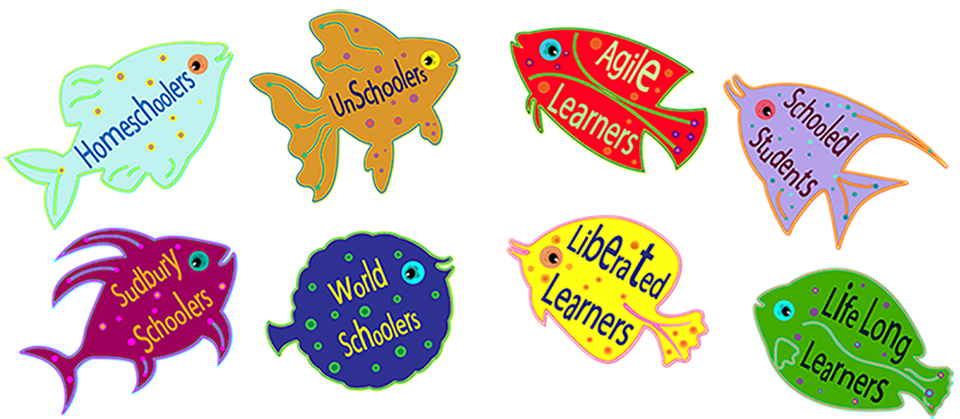 desktop-unschooling-fish